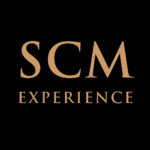 SCM EXPERIENCE